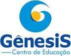 Escola Genesis